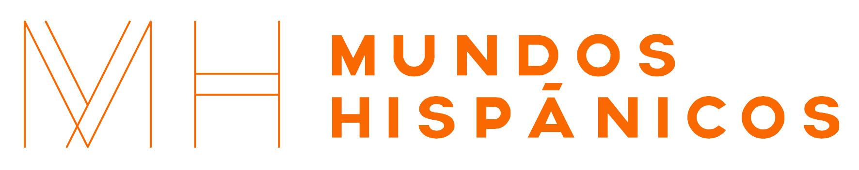 Mundos Hispánicos