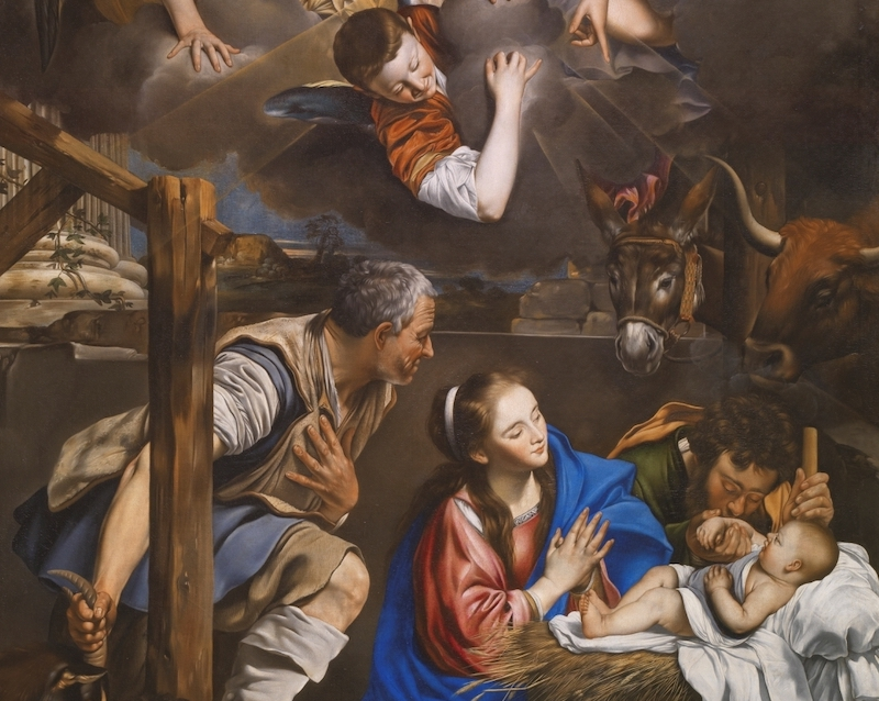LA NAVIDAD EN ESPAÑA, tradiciones y costumbres
